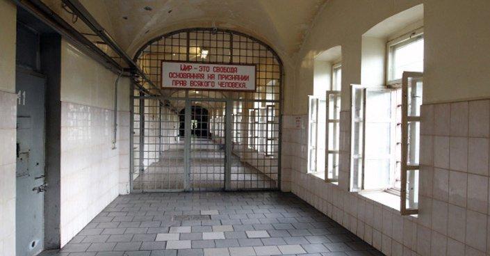 Эротические беспредел тюрьмах на кубе видео задница фото