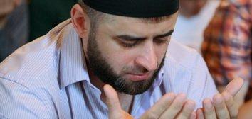 Ислам – «соседняя дружественная религия»